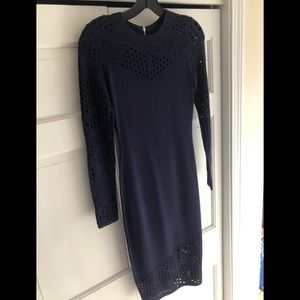 NWOT Milly dress